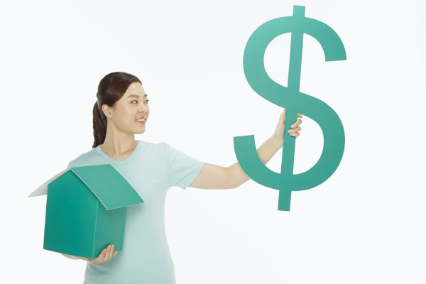najlepsza pożyczka online